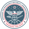 Official seal of Defense Technology Security Administration